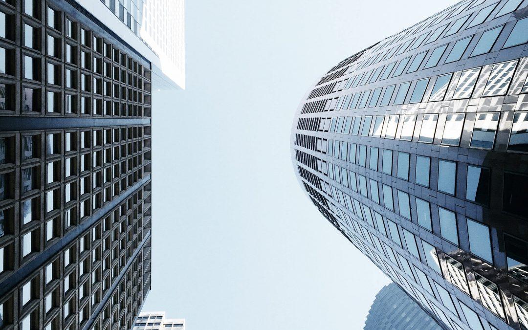 Actualités de la consolidation & IFRS